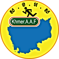 Logo-Kh-A-A-F.png