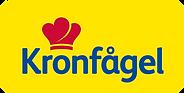 kronfagel-logo.png