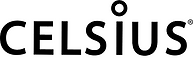 celsius_logo_2020.png