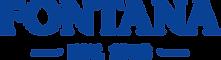 fontana_logo_2020.png