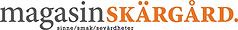 magasinskargard_logo.png