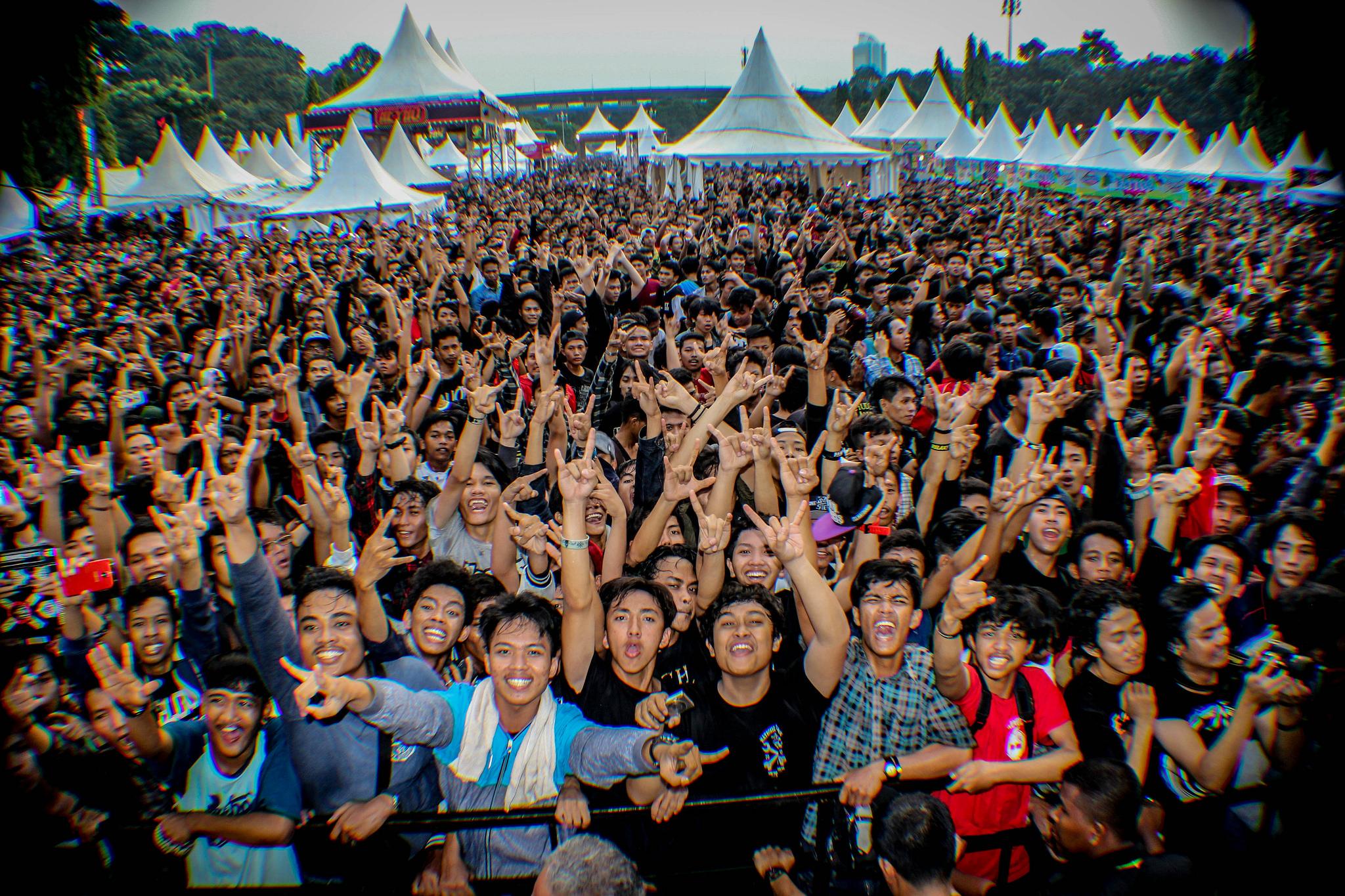 Indonesia!.jpg