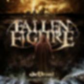 Fallen Figure - deVival 1425x1425.jpg