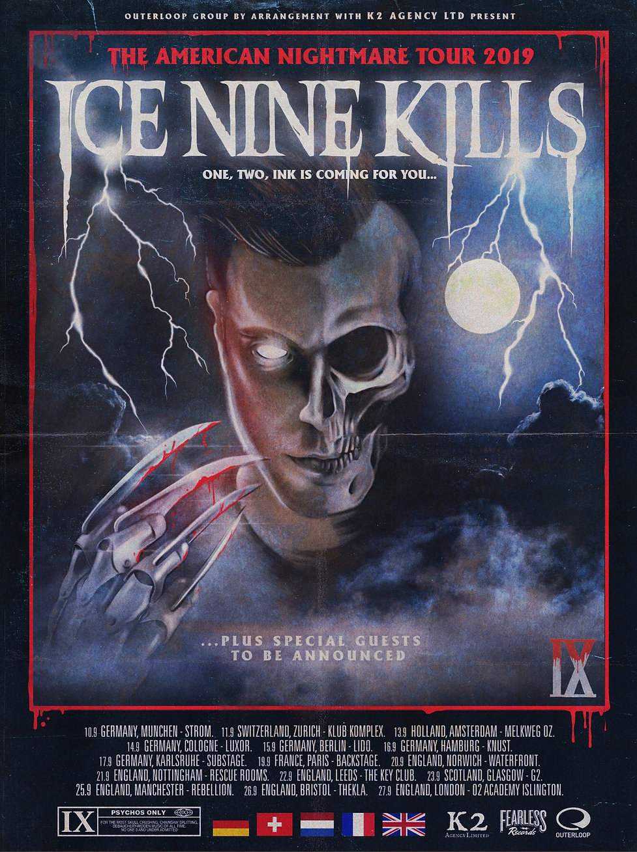 IceNineKills_UKtour.jpeg