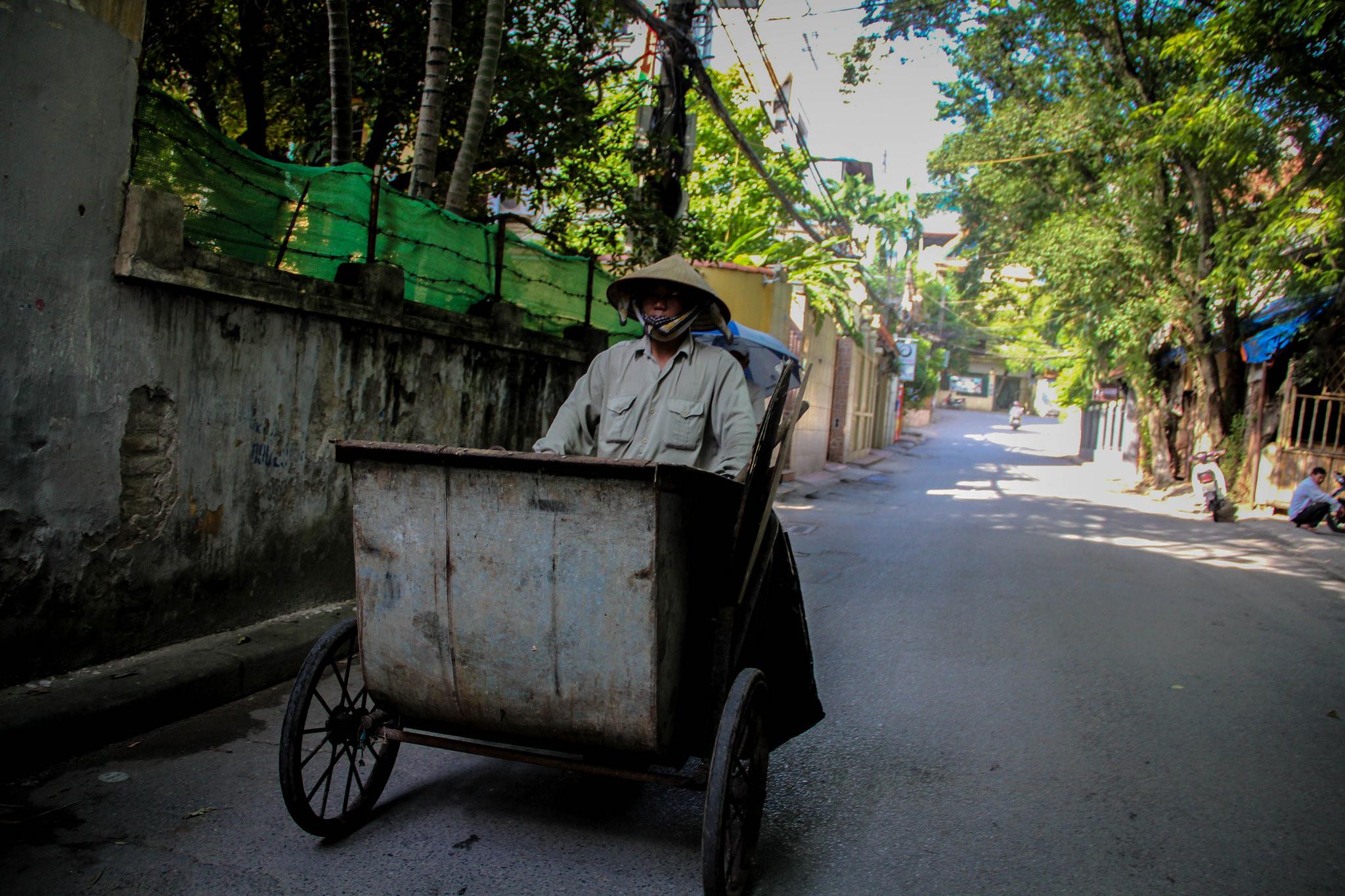 Vietnam!.jpg
