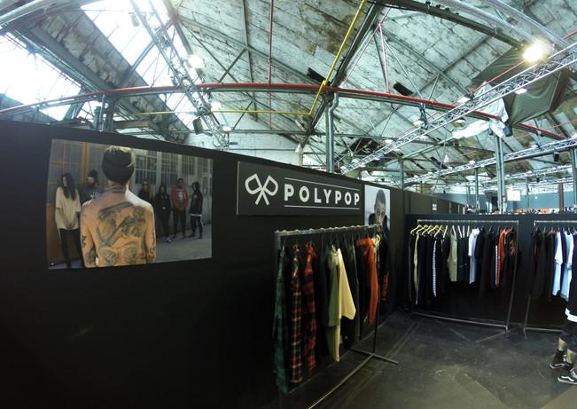 BRIGHT Berlin Tradeshow '18