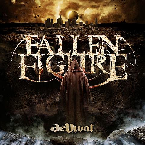 Fallen Figure - deVival - Fallen Figure - deVival 1425x1425.jpg