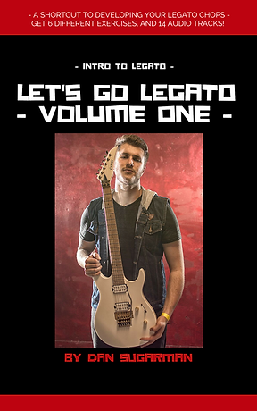 LET'S GO LEGATO - VOLUME ONE.png