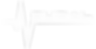 Neural-Logo.png