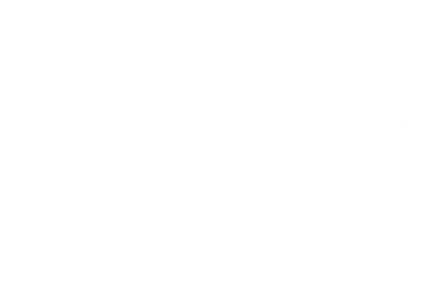 DS SIGNATURE_edited.png