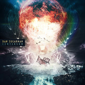 Dan-Sugarman--Centersun-Artwork.jpg