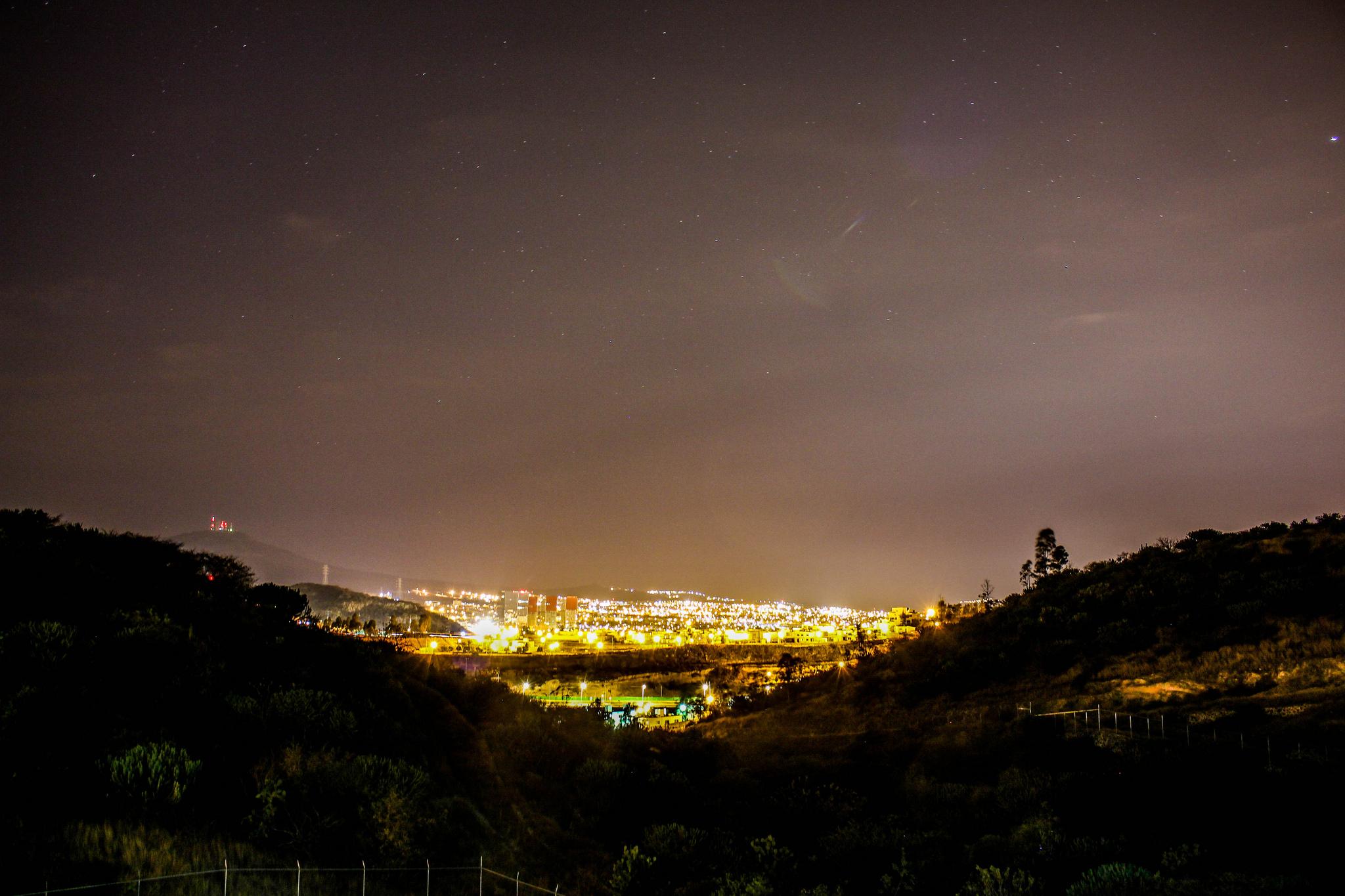 <Mexico Night.jpg