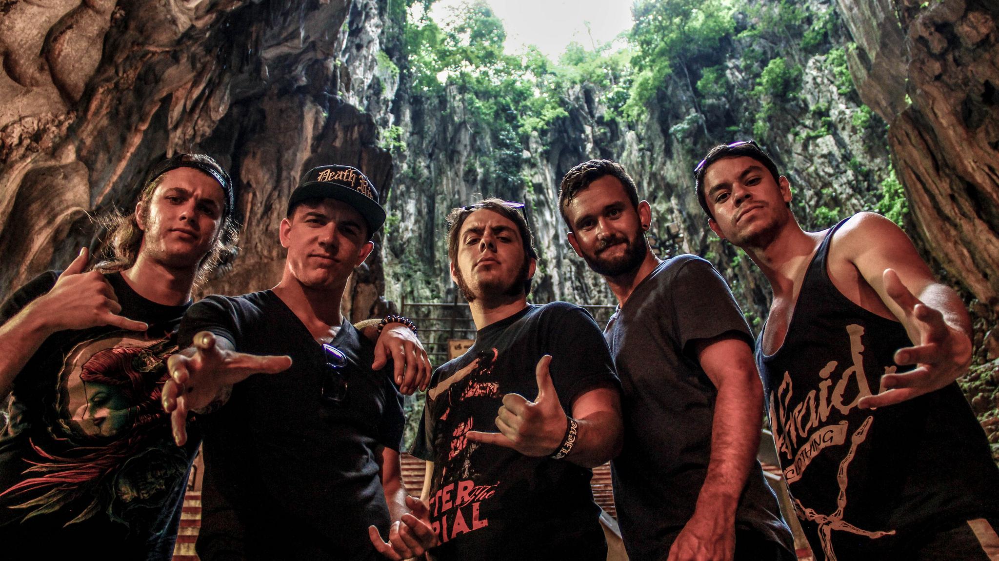 Batu Caves.jpg