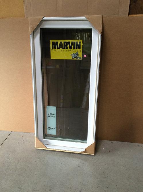 MARVIN CLAD CASEMENT - CN2448