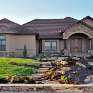 2012-Pueblo-Parade-of-Homes-1.jpg