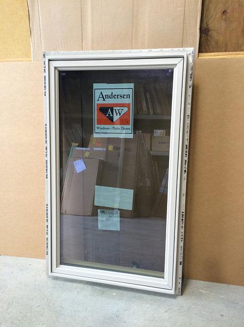 ANDERSEN 400 SERIES CR14 (R)