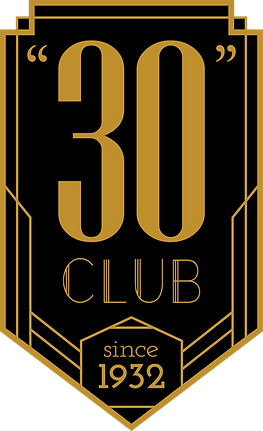 30Club_Since1932_BlackGold.png