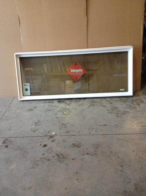 Marvin Integrity Wood Ultrex Fixed Window
