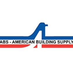ABS - American Building Supply