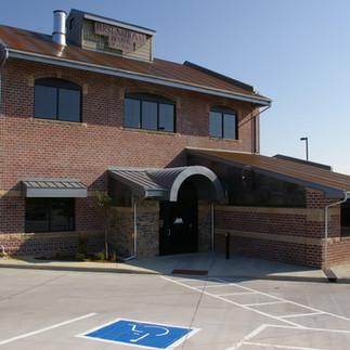 First National Bank-Pueblo.jpg
