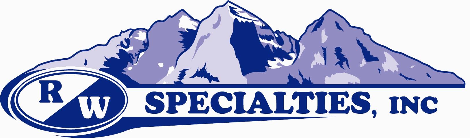 RW Specialties
