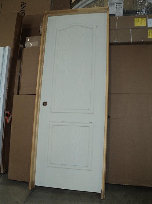 Primed Camden Interior Door