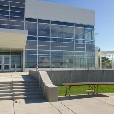 CSU Recreation Center 2.JPG