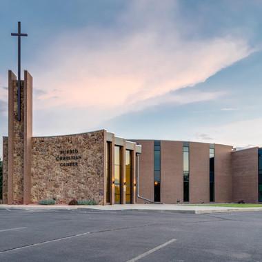 Pueblo Christian Center.jpg
