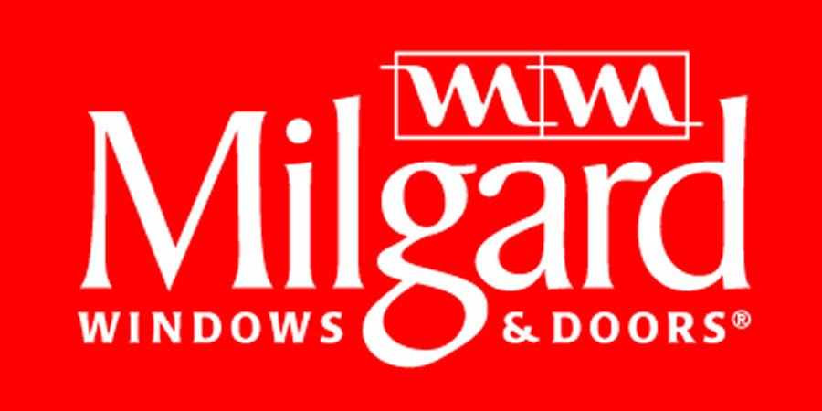 Milgard Window and Door