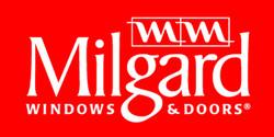 Milgard Window and Door