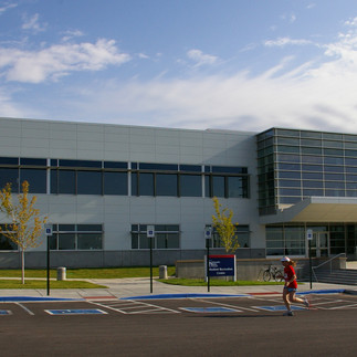 CSU Recreation Center 3.JPG