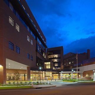 parkview-medical-center-at-nighttime.jpg
