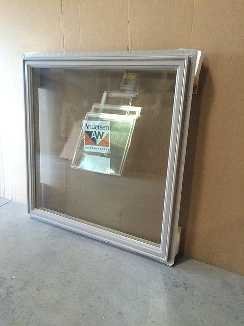 Anderson 400 Series Casement Picture Window