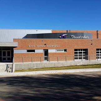 Rye High School.jpg