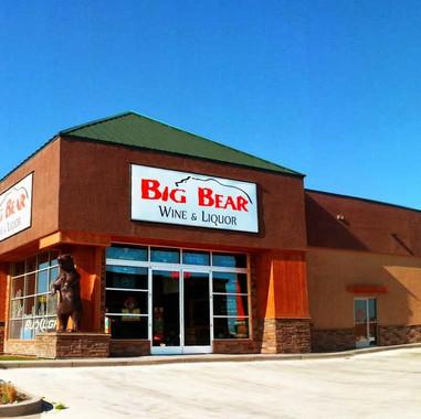 Big Bear Wine & Liquor, Inc..jpg