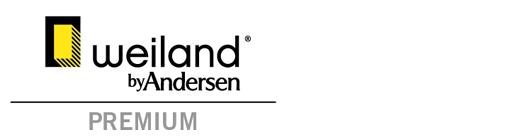 Weiland Doors - By Andersen
