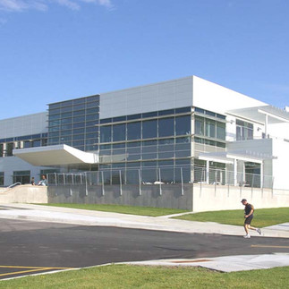 csu-pueblo-student-recreation-center-1.j