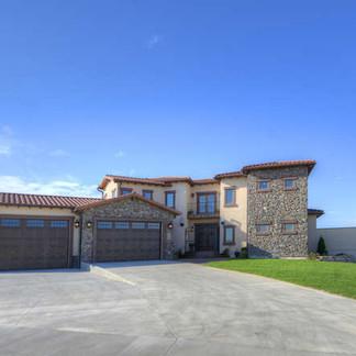 Bella-Casa-Pueblo-CO-81007-USA-small-002
