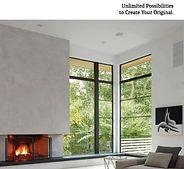 Cover Page - Consumer Brochure - E-Serie