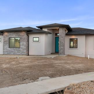 002-1515SavannahDr-Pueblo-CO-81005-full.