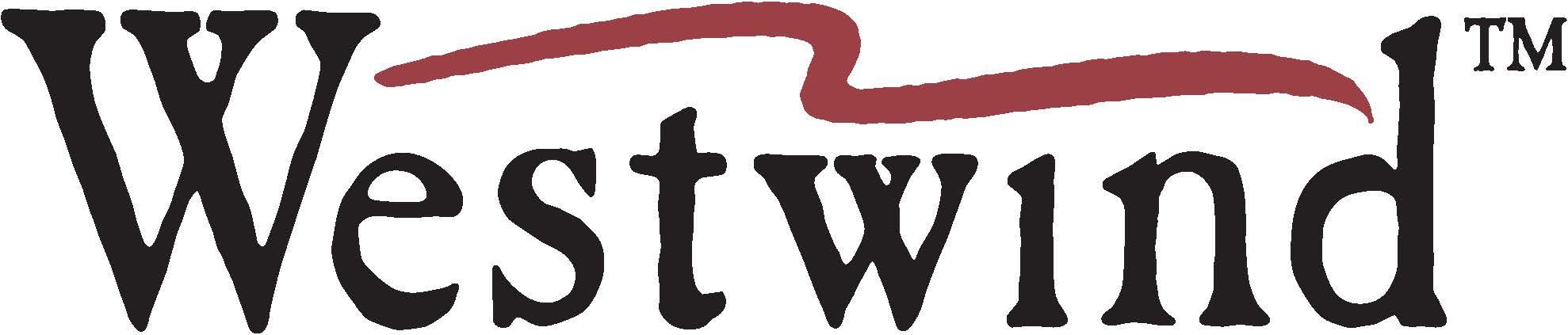 Westwind Wood Specialties