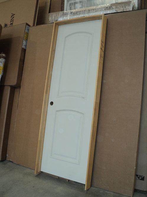 Belngo Primed Interior Door