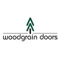 Woodgrain Doors