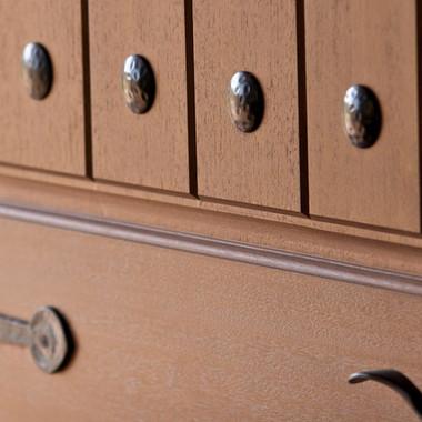 Sedona - ThermaTru Door.jpg