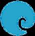 supbro logos_o swirl2.png