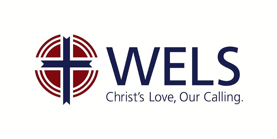 wels_logo_wisconsin_evangelical_lutheran_synod.jpg