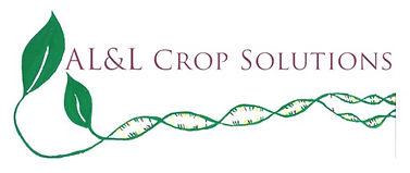 ALL Crop Solutions Logo.jpg