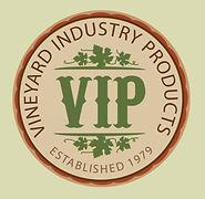 VIP Logo.jpg