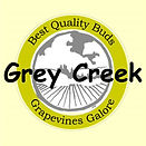 Greycreek building sign.jpg