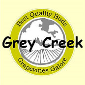 Greycreek building sign.jpg